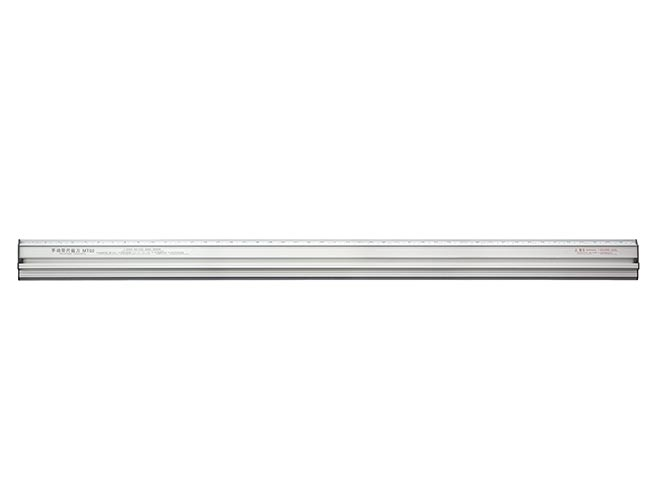 aecfun aluminum securcut